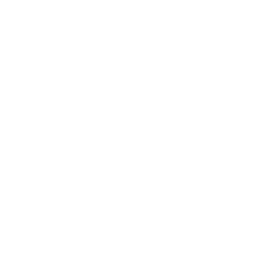 black buggy cold food icon