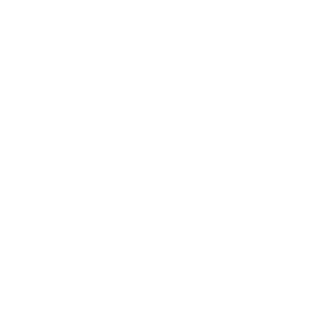 black buggy cookie icon